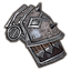 ON-icon-armor-Shoulders-Titanborn.png