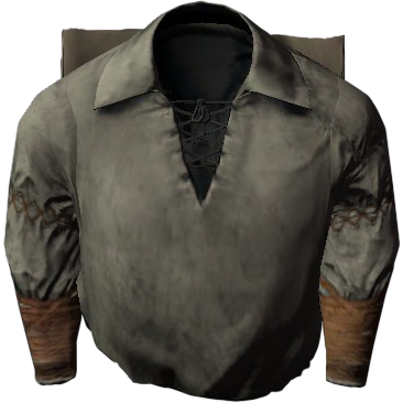 File:SR-icon-clothing-Chef'sTunic(m).png