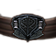 ON-icon-armor-Belt-Ebony.png