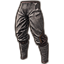 ON-icon-armor-Cotton Breeches-Khajiit.png