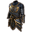 ON-icon-armor-Cuirass-Ebonheart Pact.png