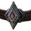 ON-icon-armor-Dwarven Steel Girdle-Imperial.png