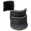 ON-icon-armor-Epaulets-Tsaesci.png