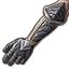 ON-icon-armor-Gauntlets-Maormer.png