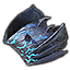 ON-icon-armor-Pauldrons-Dro-m'Athra.png