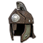 ON-icon-armor-Spidersilk Hat-Imperial.png