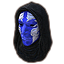 ON-icon-hat-Enigmatic Mood Mask.png