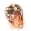 ON-icon-trait material-Citrine.png