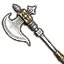 ON-icon-weapon-Axe-Pyre Watch.png
