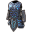 ON-icon-armor-Cuirass-Dro-m'Athra.png