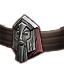 ON-icon-armor-Girdle-Dwemer.png