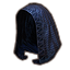 ON-icon-armor-Hat-Pyandonean.png