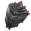 ON-icon-armor-Shield-Kra'gh.png