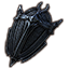 ON-icon-armor-Shield-Soul-Shriven.png