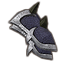 ON-icon-armor-Shoulders-Dark Seducer.png