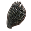ON-icon-armor-Shoulders-Mother Ciannait.png