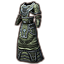 ON-icon-armor-Spidersilk Robe-Argonian.png