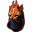 ON-icon-hat-Flamebrow Fire Veil.png