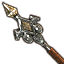 ON-icon-weapon-Hickory Staff-Imperial.png