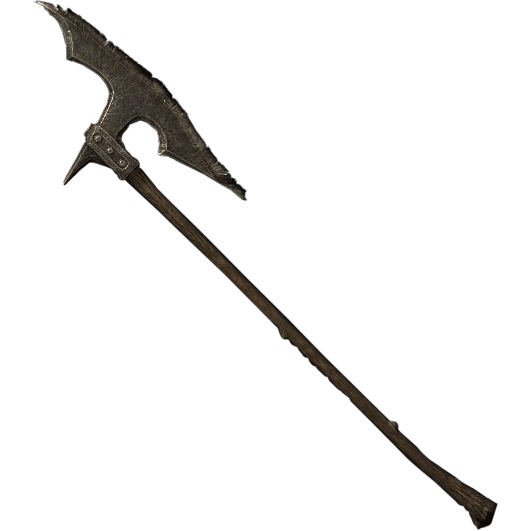 File:SR-icon-weapon-Headsman'sAxe.png