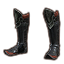 ON-icon-armor-Boots-Pyre Watch.png
