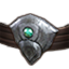 ON-icon-armor-Dwarven Steel Girdle-Redguard.png