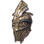 ON-icon-armor-Hat-Apostle.png