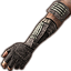 ON-icon-armor-Iron Gauntlets-Argonian.png