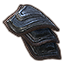 ON-icon-armor-Orichalc Steel Pauldrons-Redguard.png