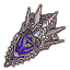 ON-icon-armor-Shield-Shadowrend.png