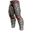 ON-icon-armor-Greaves-Dwemer.png