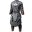 ON-icon-armor-Robe-Ebonshadow.png