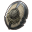 ON-icon-armor-Shield-Blackreach Vanguard.png