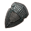 ON-icon-armor-Shield-Ebonsteel Knight.png