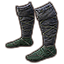 ON-icon-armor-Shoes-Tsaesci.png