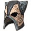 ON-icon-armor-Spidersilk Hat-Khajiit.png