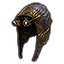ON-icon-hat-Imperial Mananaut Cap & Goggles.png