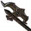 ON-icon-weapon-Axe3-Yokudan.png