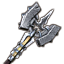 ON-icon-weapon-Dwarven Maul-Primal.png
