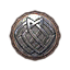 ON-icon-armor-Girdle-Bloodforge.png
