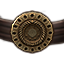 ON-icon-armor-Girdle-Daggerfall Covenant.png