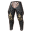 ON-icon-armor-Greaves-Greymoor.png
