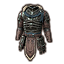 ON-icon-armor-Cuirass-Ebonsteel Knight.png