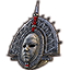ON-icon-armor-Hat-Craglorn.png