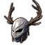 ON-icon-armor-Helmet-Bloodforge.png