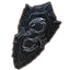 ON-icon-armor-Shield-Horned Dragon.png
