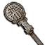 ON-icon-weapon-Beech Staff-Argonian.png