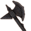 ON-icon-weapon-Dwarven Axe-Akaviri.png