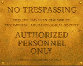 RG-book-No Trespassing.jpg