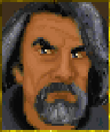 DF-npc-Lord K'avar (face).png